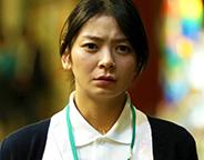 秋山佳代(田畑智子)