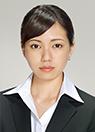 小早川理香(二階堂ふみ)