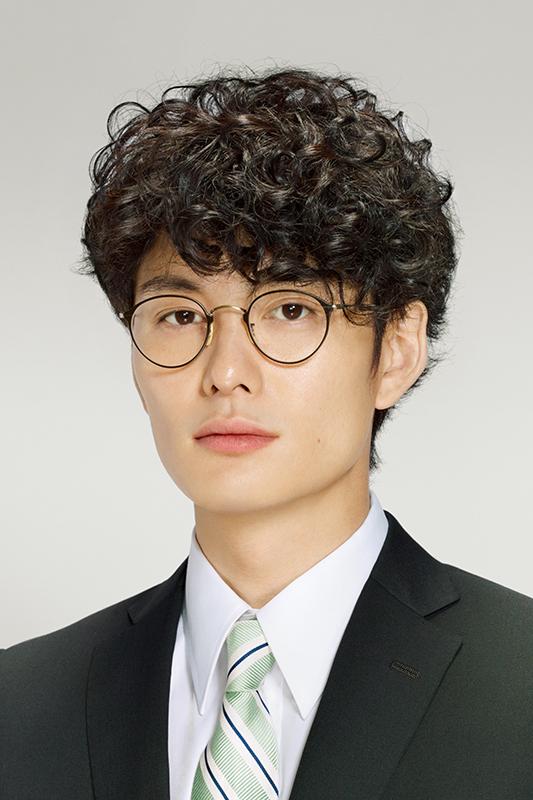岡田将生の画像 p1_39