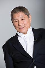 北野武監督