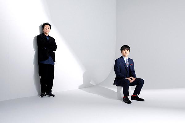 WOWOWオリジナルドラマ「殺意の道程」特集