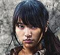 ヒアナ(水崎綾女)