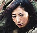 リル(武田梨奈)