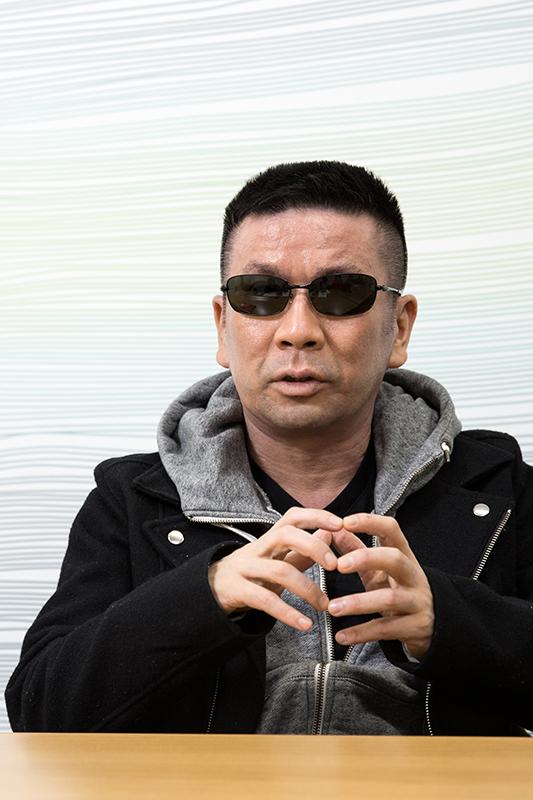 シン・ゴジラ」配信記念特集 虚...