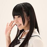 菊田梨紗(相沢梨紗)