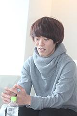 KOUHEI(Dr, Cho)