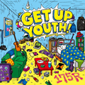 175R「GET UP YOUTH!」