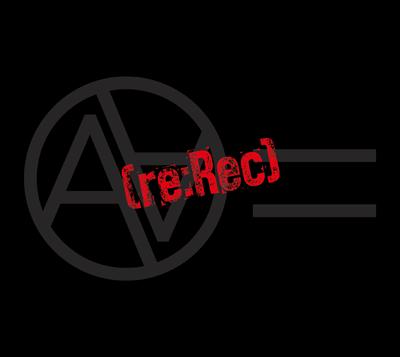 AA=「(re:Rec)」