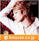 大阪城ホールLIVE盤 / Amazon.co.jpへ