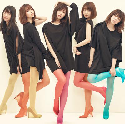 AKB48「11月のアンクレット」Type A初回限定盤