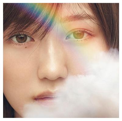 AKB48「11月のアンクレット」Type A通常盤