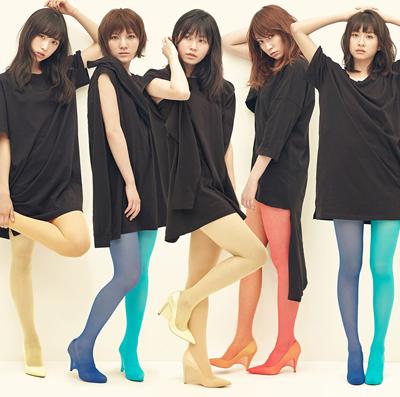 AKB48「11月のアンクレット」Type B初回限定盤