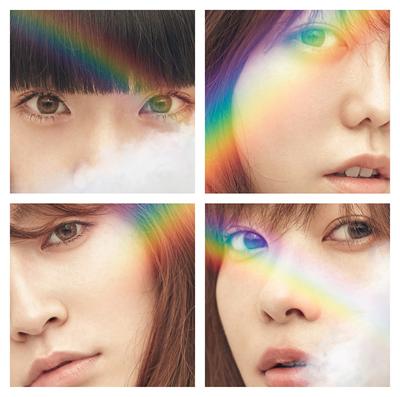 AKB48「11月のアンクレット」Type C通常盤