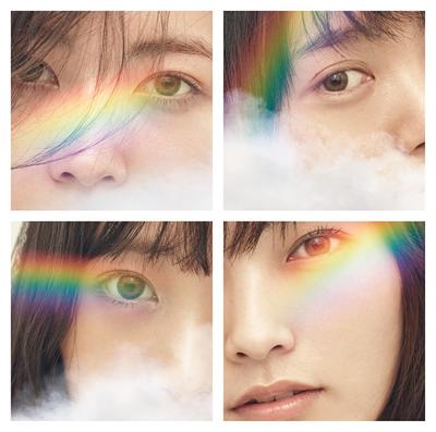 AKB48「11月のアンクレット」Type E通常盤