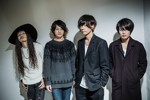 Alexandros]「This Summer Festi...