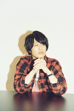 白井眞輝(G)
