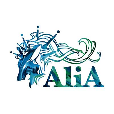 AliA「AliVe」
