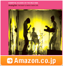 「ESSENTIAL SOUNDS ON THE WILD SIDE.ANALOGFISH:THE BEST AND HIBIYA YAON LIVE.」/ Amazon.co.jp