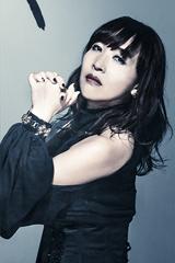 atsuko(angela)