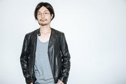 鈴木克弘(B, Cho)