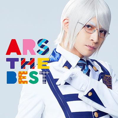 アルスマグナ「ARS THE BEST」泉奏 Ver.