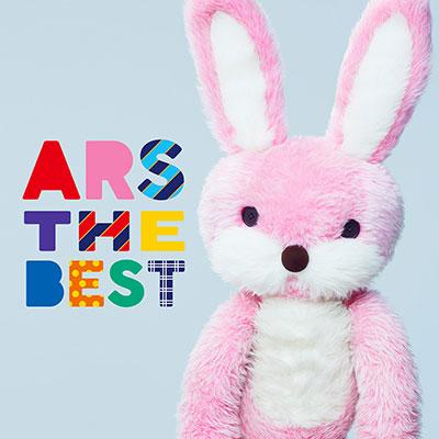 アルスマグナ「ARS THE BEST」コンスタンティン Ver.