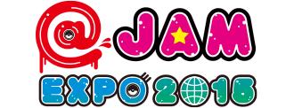 @JAM EXPO 2015