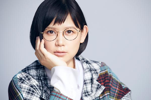 絢香「遊音倶楽部 ~2nd grade~」インタビュー