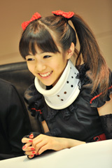 MOAMETAL(Scream, Dance)
