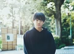 斉本佳朗(Dr)