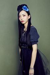 彩姫(Vo)