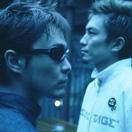 2004年3月のアルバム「アップルシード オリジナル・サウンドトラック」リリース時