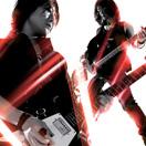 2007年7月のシングル「EASY ACTION」リリース時