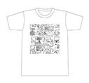 「BEATRAM MUSIC FESTIVAL 2016」オリジナルTシャツ