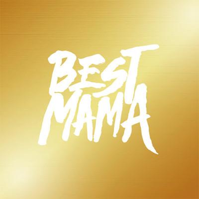 BIGMAMA「BESTMAMA」