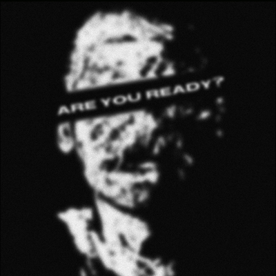 BiS「Are you ready?」通常盤