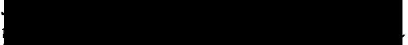 ニュース記事で振り返る リアルとギークのARCHIVE ~ナタリーedition~