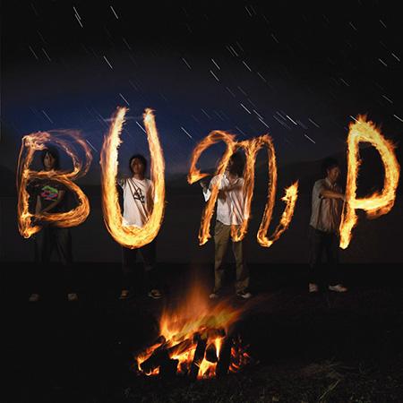 BUMP OF CHICKENの画像 p1_1