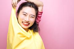 ユナ(Dr, Cho)