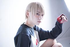 篠崎こころ(プティパ -petit pas!-)