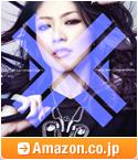 DVD Formation [CD+DVD] / Amazon.co.jpへ
