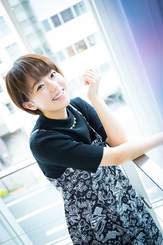 高田憂希の画像 p1_24