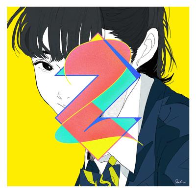 サイダーガール「SODA POP FANCLUB 2」通常盤