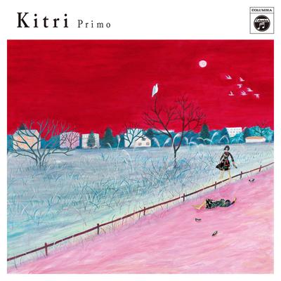 Kitri「Primo」