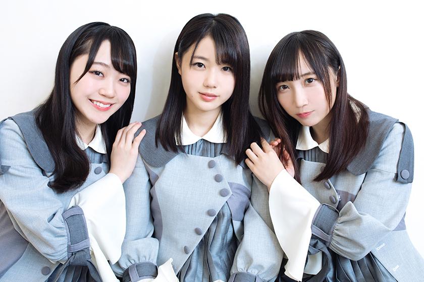 Coming Next Artists」第21回 STU48 インタビュアー:菅野結以 - 音楽 ...