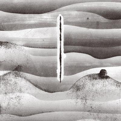 Cornelius「Mellow Waves」初回限定盤