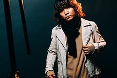 Tatsuya(Dr)