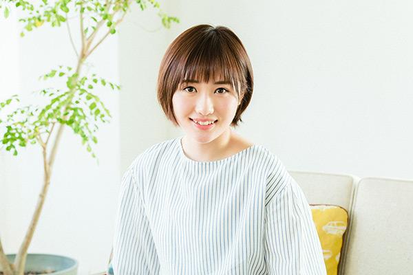工藤遥|プライベート・ビエラ