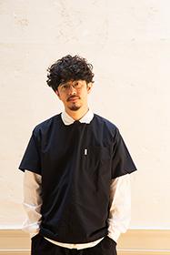 後藤正文(ASIAN KUNG-FU GENERATION)