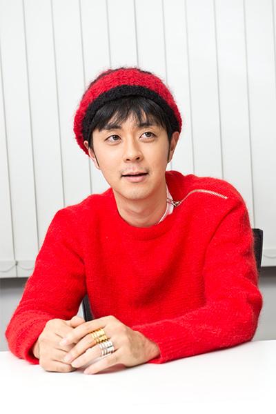 前山田健一の画像 p1_4